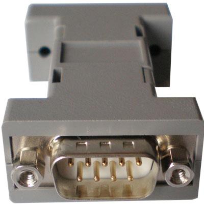 Драйвер Rs485 С Гальванической Развязкой